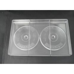 STAMPO CIOCCOLATO CD
