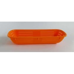 CESTINO PER PANE PLASTICA R1